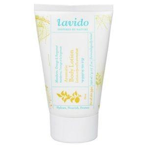 NEW Lavido Body Lotion